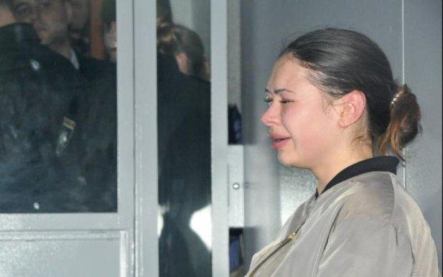 Адвокати Зайцевої та Дронова вирішили тиснути на жалість