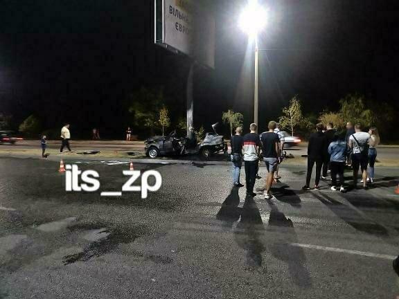 Фото its_zp, Telegram