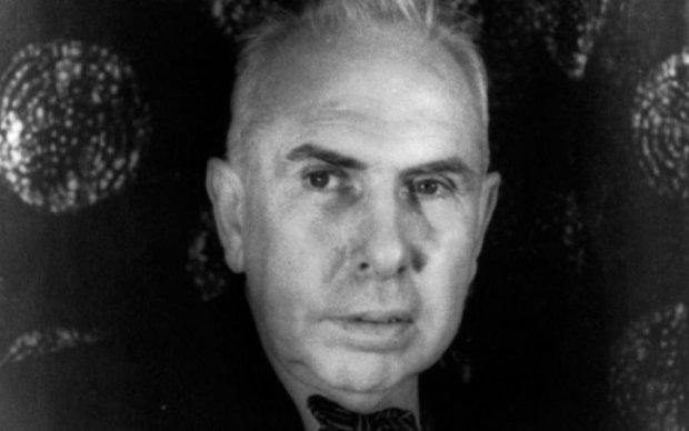 Романист Теодор Драйзер: удивительные факты о писателе
