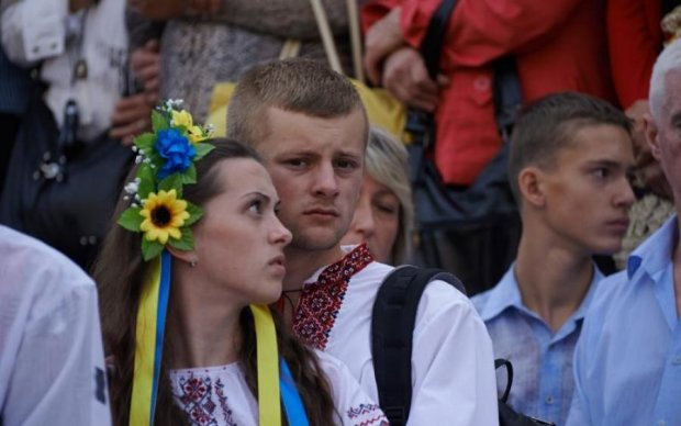 Украинцев ждет очередной перерасчет пенсий