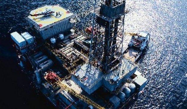 Уряд розслідує спробу допуску офшорів до Чорноморського шельфу
