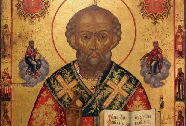День святого Миколая, фото: veryimportantlot
