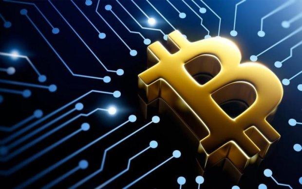 Курс біткоіна 28 березня: криптовалюта встановила новий антирекорд
