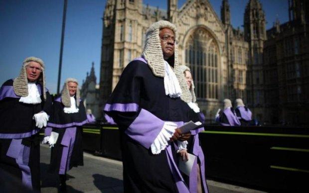 Долг Януковича: Высокий суд Лондона обнадежил Украину