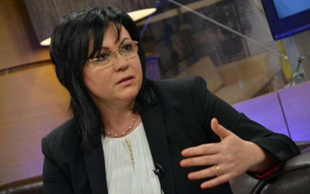 Выборы в Болгарии: социалисты прокомментировали поражение