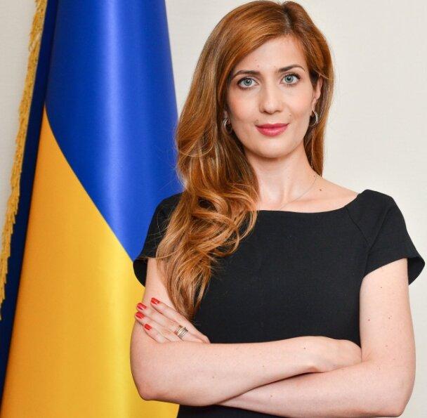 Антонина Славицкая: биография и досье, компромат, скрин - Фейсбук