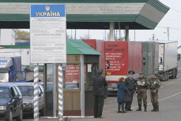 Украинцам могут разрешить двойное гражданство: Пристайко назвал условия