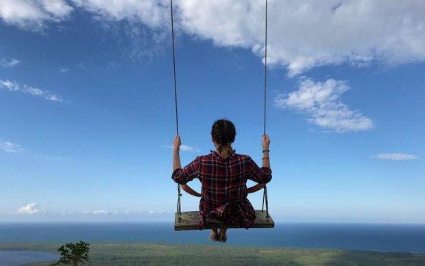 Три дні на відпочинок: як встигнути все