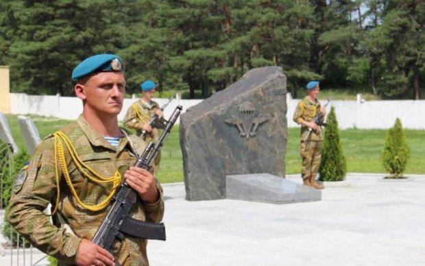 Нардеп приголомшив висловлюваннями щодо загиблих українських воїнів