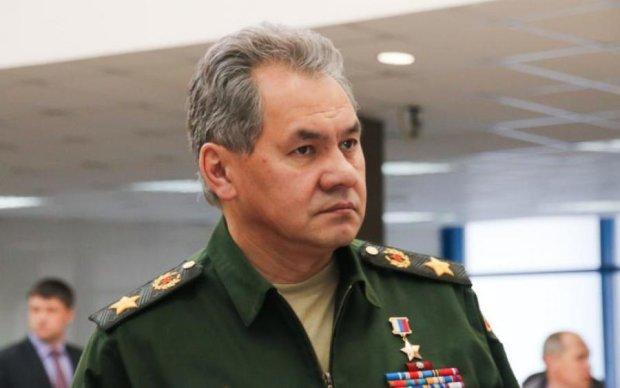 Развалится или нет: эксперт объяснил инцидент Шойгу с самолетом НАТО