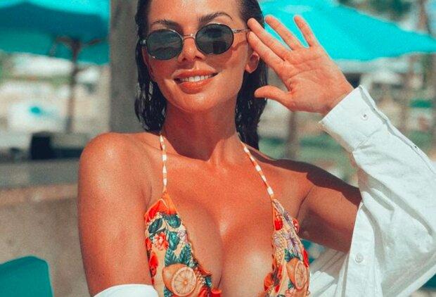Анна Седокова, instagram.com/annasedokova/