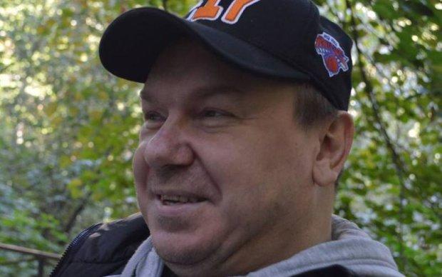 Футбольний експерт зухвало прокоментував призначення нового тренера Динамо