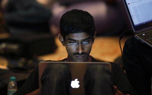 Цифрові технології допоможуть перемогти нерівність