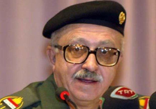 Бывший вице-премьер Ирака умер в тюрьме