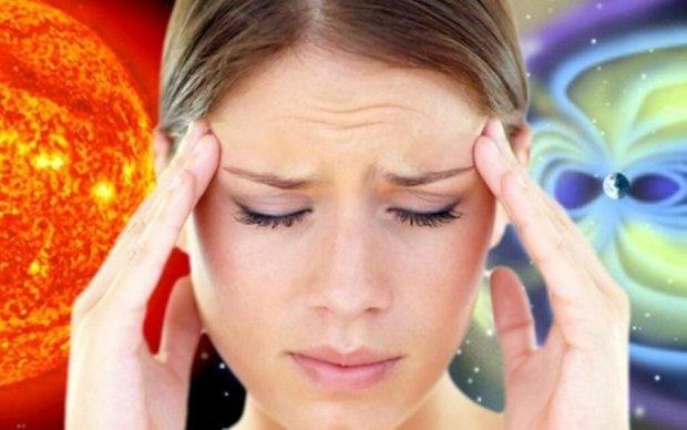 Берегите головы: астрономы рассказали, когда ждать сильнейших магнитных бурь