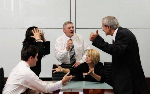 Як виграти суперечку: сім простих тактик