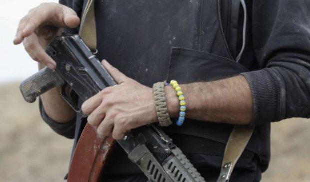 «Чотири мільйони озброєних українців зупинять Путіна» - американський експерт