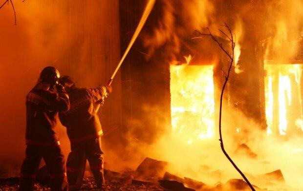 Прошел сквозь ад Донбасса и остался на улице: семья ветерана АТО попала в беду под Франковском, помочь может каждый
