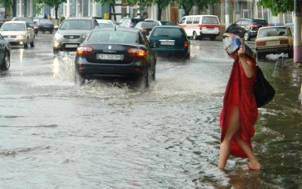 Погода в Запоріжжі на 23 червня: стихія пощадить українців
