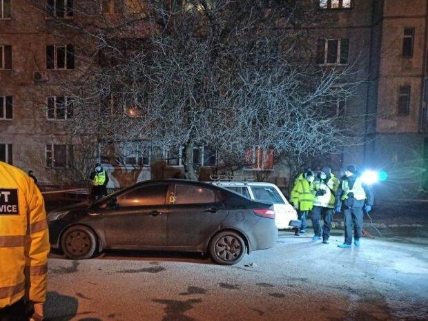 У Харкові розстріляли директора кладовища, кілер розгулює на свободі: детальний опис