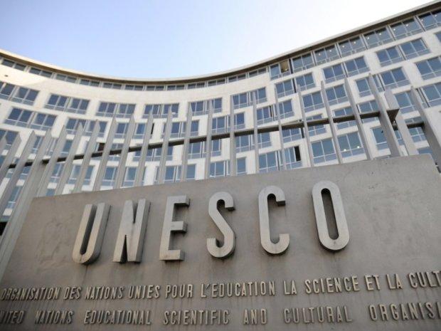 Країни масово масово покидають ЮНЕСКО: що відбувається