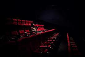 Києву повернули скандальний кінотеатр: справедливість восторжествувала