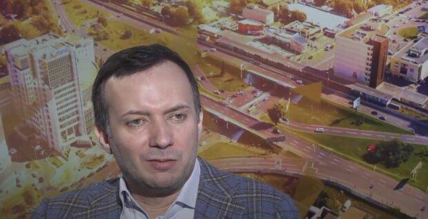 Володимир Іванков