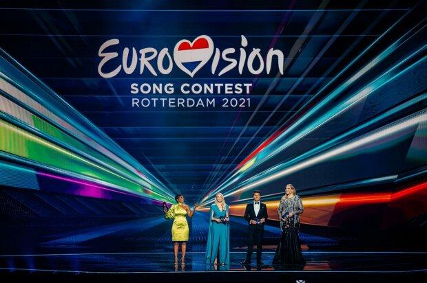 Євробачення, фото: сайт Eurovision TV