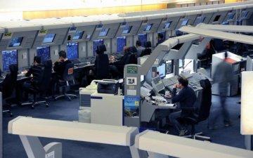 """Про корупційний скандал в """"Украерорух"""" вже знають у Eurocontrol"""