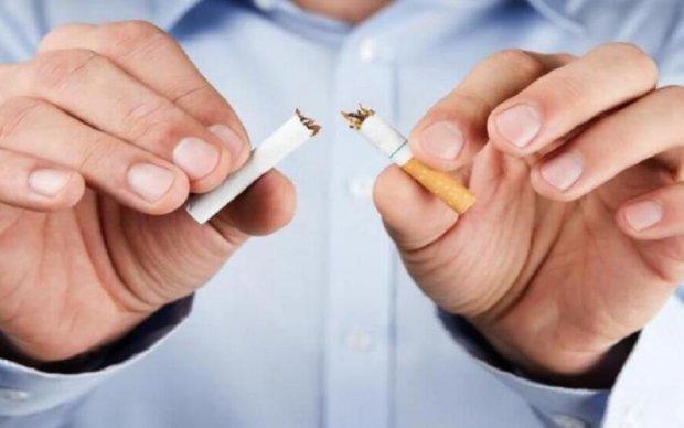 Всемирный день без табака 31 мая: факты о курении, о которых вы точно не знали