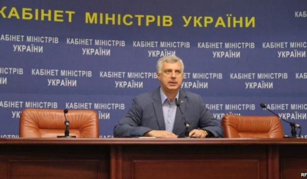Уряд призначив в.о. директора Центру оцінювання