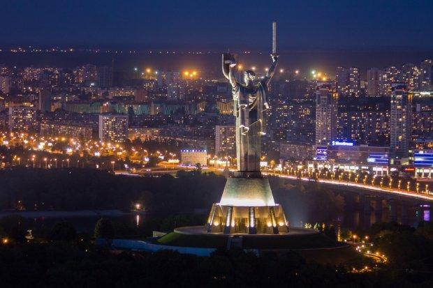 День Киева 2019: история праздника и афиша мероприятий в столице