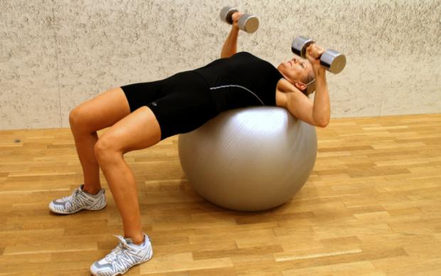 Не придется потеть: пышкам назвали легчайший способ похудеть