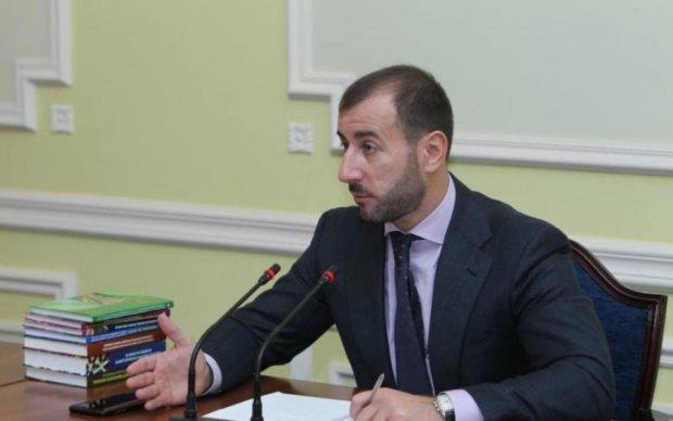 Сергей Рыбалка рассказал, что делать, чтобы в Украине выполняли законы