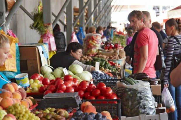 Обойдемся без витаминов? В Мелитополе рекордно подскочили цены на фрукты