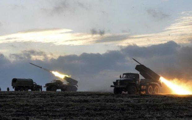 ОБСЄ принесла дуже тривожні новини з Донбасу