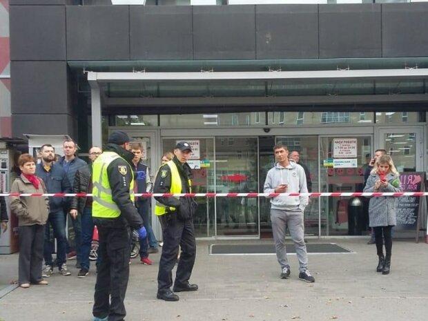 Появилось видео перестрелки, поставившей на уши Харьков: кровавая расправа средь бела дня