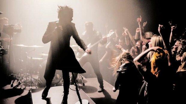 Легендарные The Rasmus зажгли во Львове: первые впечатления звезд и главная тайна нашумевшего концерта