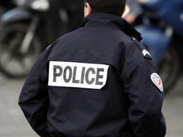 Кровавая бойня в синагоге: полиция узнала имена всех