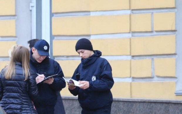 Вы выиграли! Сотни украинцев стали жертвами новой схемы