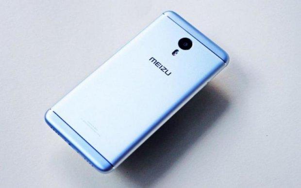 Meizu зробить смартфон за $50 реальністю