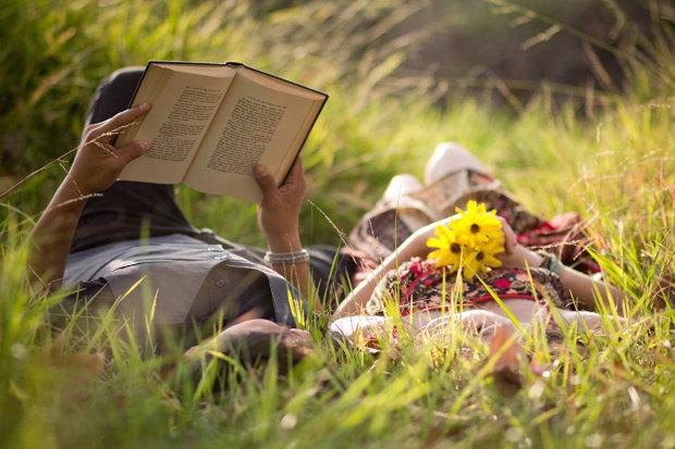 Лучшие книги для путешествий: что почитать в Италии, Испании, Франции