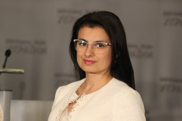 Вікторія Войцицька