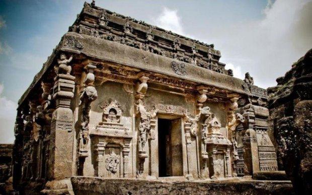 Тайна древнейшей цивилизации открылась археологам