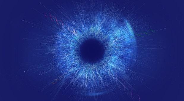 Генетики здійснили прорив у лікуванні спадкової сліпоти
