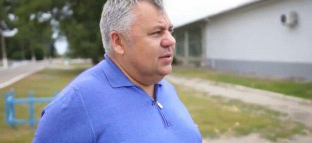 Новий губернатор Запоріжжя Боговін отримав першу зарплату - нам так не жити