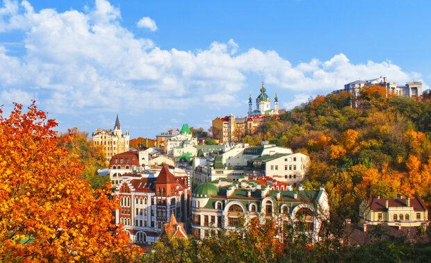 Стихія налетить на Київ зі страшною силою: про що попереджають синоптики 9 жовтня