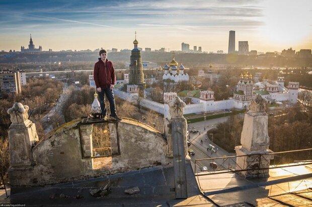 Селфи в Instagram по цене жизни: Украину накрыло опасное развлечение, под ударом - подростки