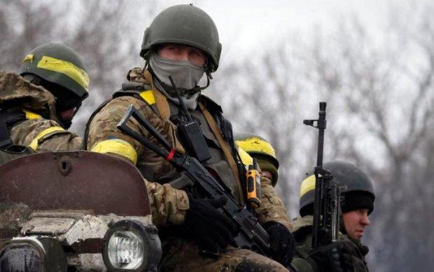 Пытали и сожгли авто: путинские нелюди убили воина АТО в Европе