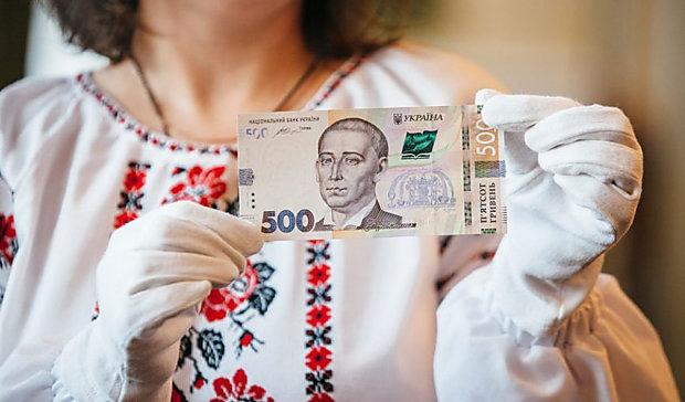 Курс валют на 28 ноября: гривну затянуло в болото